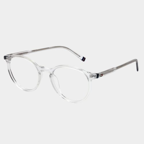 TOMMY HILFIGER TH1062 C2 CRCR - TO83WH48