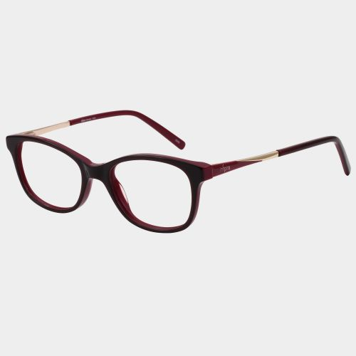 GKB INSPIRA IN F2216D P.RED - W191BR51 - W191BR51