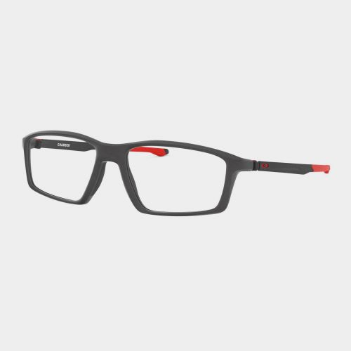 OAKLEY OX8138-06 CHAMBER (CHANG NOS PAD) - GON6GR53