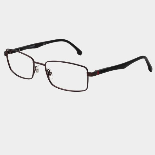 CARRERA 8842 J7D STAINLESS STEEL # IRA112BR55 - IRA112BR55