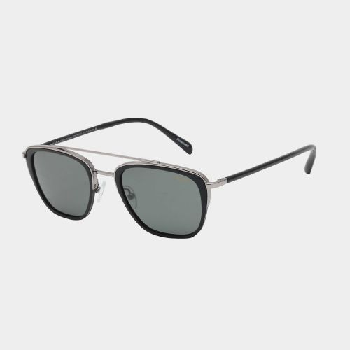 IZARRA IA705 COL.2 POLARIZED LIMITED EDITION # IZ276GR51 - IZ276GR51