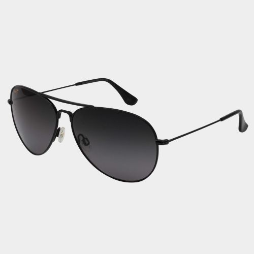 MAUI JIM MAVERICKS MJ-GS264-17 - MP3SL61