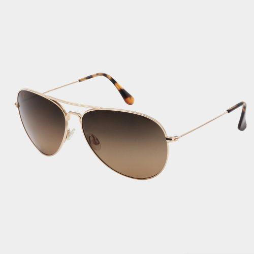 MAUI JIM MAVERICKS MJ-HS264-16 # MP68GL61