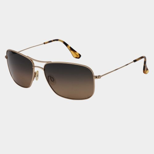 MAUI JIM WIKI WIKI MJ-HS246-16 - MP8GL59