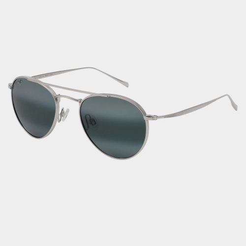 MAUI JIM PISCES MJ-548N-17 - MP940SL52