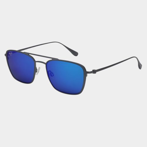 MAUI JIM EBB & FLOW  MJ-B542-27A - MP950GR54