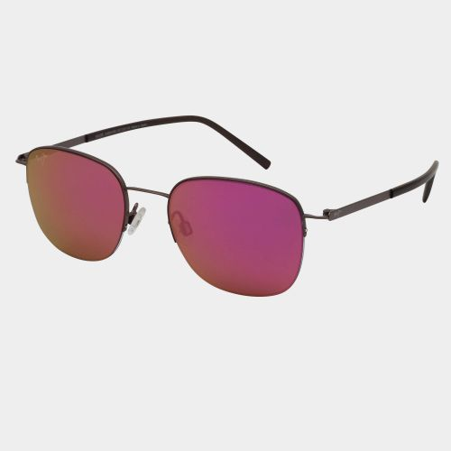 MAUI JIM CRATER RIM MJ-P824-24B - MP991BR52