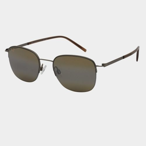 MAUI JIM CRATER RIM MJ-H824-16M - MP992GR52