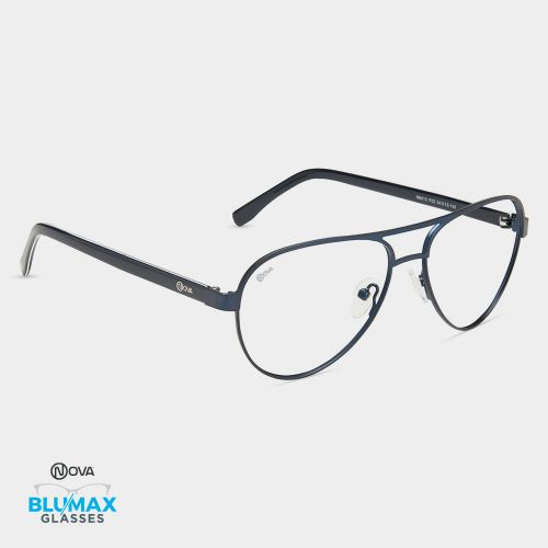 Nova Blumax Glasses (NB013)