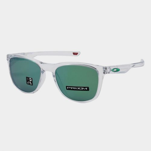 OAKLEY OO9340-17 TRILLBE X PRIZM # ON789WH52 - ON789WH52