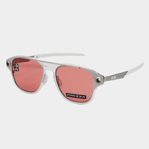 OAKLEY OO6042-02 COLDFUSE TITANIUM # ON840WH52
