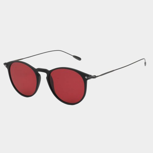 GKB COOLERS CARBON CT S1018TT C02 POLARIZED # OO60BL48 - OO60BL48