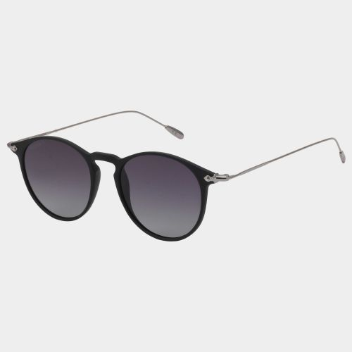 GKB COOLERS CARBON CT S1018TT C03 POLARIZED # OO61BL48 - OO61BL48