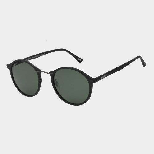 GKB COOLERS BROWNSTEM CT S1118TT C01 POLARIZED # OO62BL53 - OO62BL53