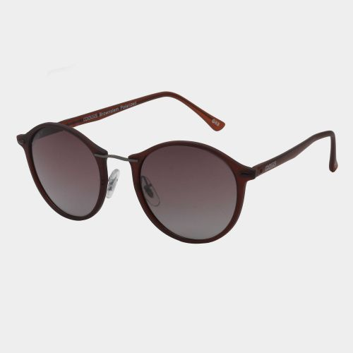 GKB COOLERS BROWNSTEM CT S1118TT C03 POLARIZED # OO64BR53 - OO64BR53