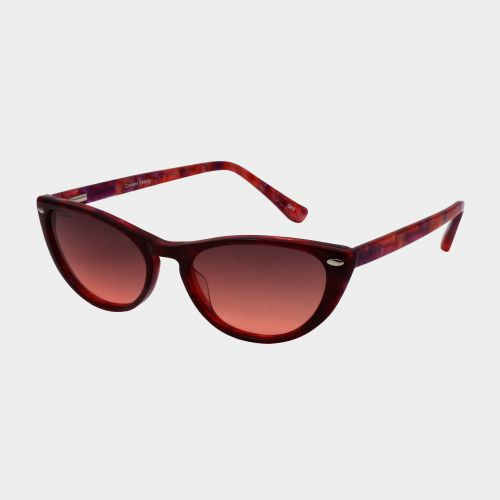 GKB COOLERS FELICITY CL S0119DE C3 POLARIZED # OO76RD52 - OO76RD52