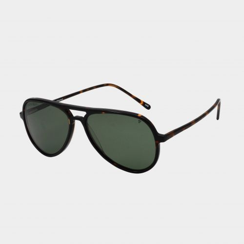 GKB COOLERS DELTA CL S0419DE C2 POLARIZED # OO89BR58 - OO89BR58