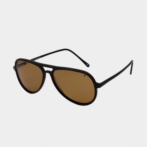 GKB COOLERS DELTA CL S0419DE C4 POLARIZED # OO91BR58 - OO91BR58