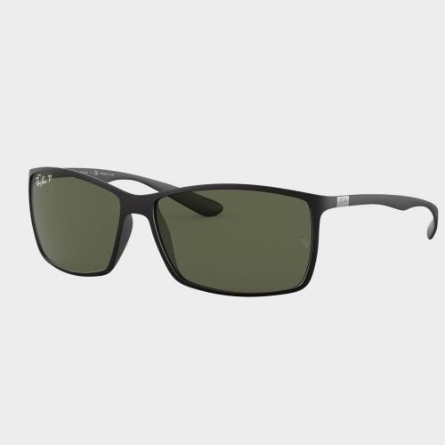 RB 4179 601-S/9A 3P POLARIZED - RB500BL62