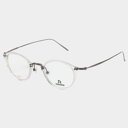 RODENSTOCK R 7059 F # RT329WH46