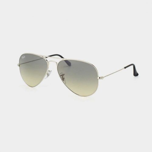 RB 3025 003/32 (IN242) AVIATOR # RY590SL58 - RY590SL58
