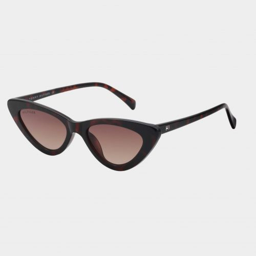TOMMY HILFIGER TH 850 C2 S # TO37BR51