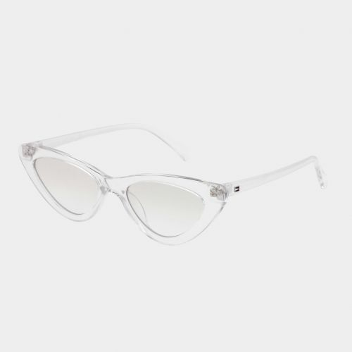 TOMMY HILFIGER TH 850 C5 S # TO39WH51