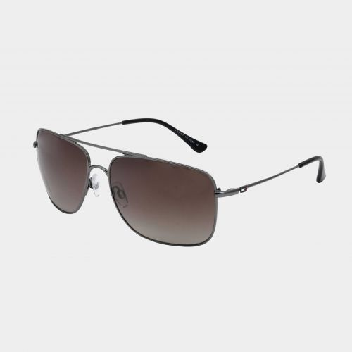 TOMMY HILFIGER TH1524 C2 S # TO64GR62