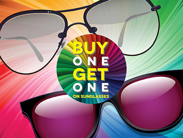 440e47047f030 The latest deals at the GKB Opticals will present you with the best deals  to ensure that the massive discounts at GKB will surely provide you with  the best ...